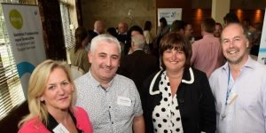 Business Networking in Donegal