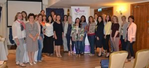 Donegal Women in Business Network