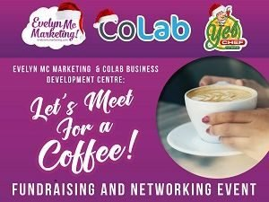 Evelyn-mc-marketing-Colab-coffee-morning