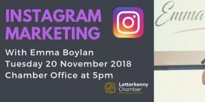 Instagram-Marketing-Emma-Boylan-Letterkenny