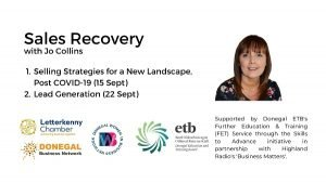 Sales-Recovery-15-22-Sept-2020